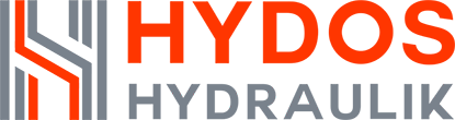 Hydos Hydraulik AB